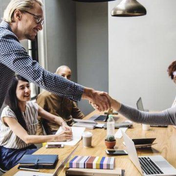 Affinity Partnerships in Performance Marketing